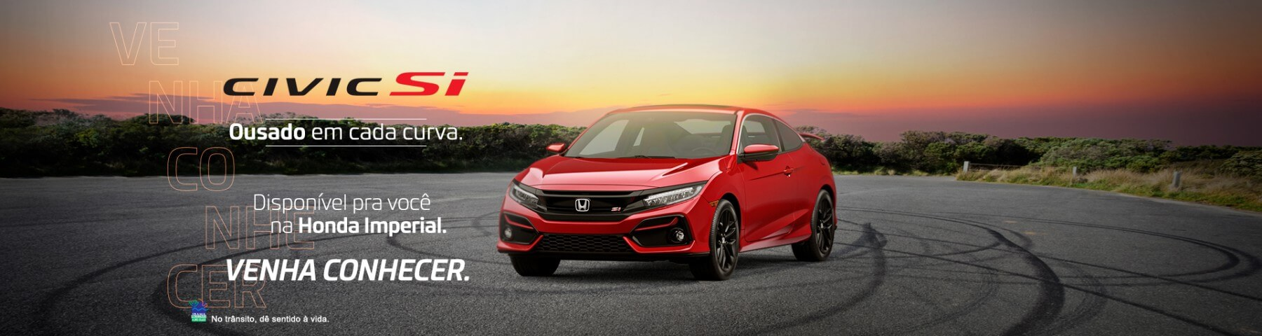 Imperial-Honda-Civic-Si