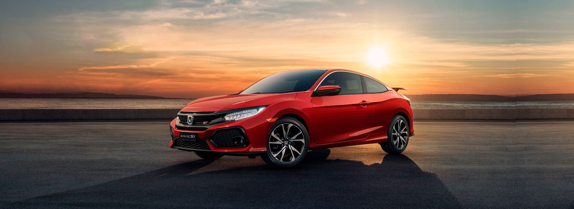 honda-civic-si