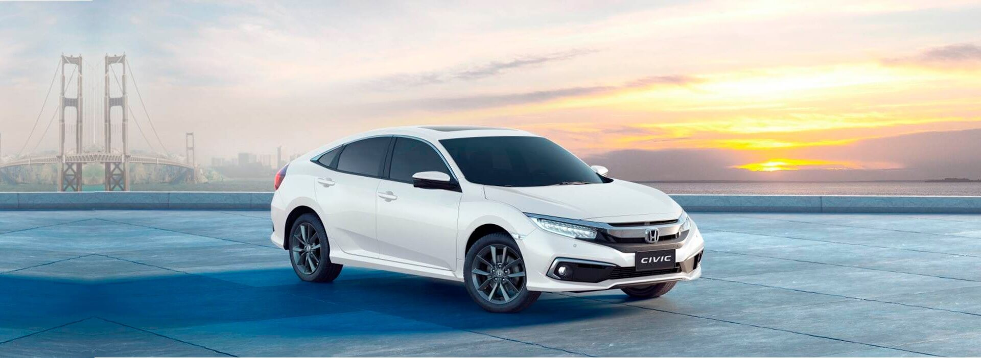 imperial-honda-civic-2021